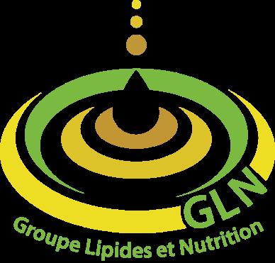 logo gln (1)